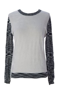 Surface to Air Hoodies Womens Sweater