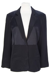 Surface to Air Suits & Blazers Womens