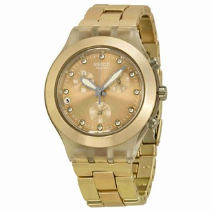 Swatch ,stsvck4047ag