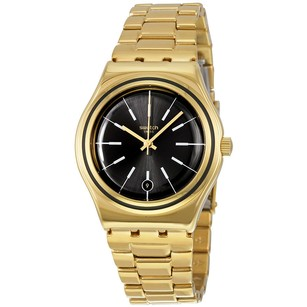 Swatch ,stylg405g
