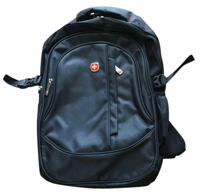 SwissGear Sale - Up to 90% off at Tradesy