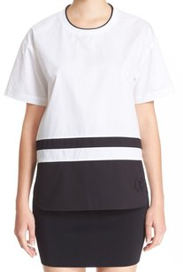 T by Alexander Wang 100% 403215f15 Top