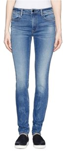 T by Alexander Wang Womens Skinny Jeans