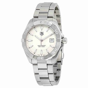 TAG Heuer Thway1111ba0928