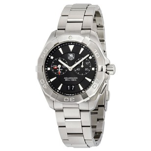 TAG Heuer ,thway111zba0928