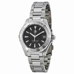 TAG Heuer Thway1310ba0915