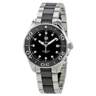 TAG Heuer ,thway131cba0913