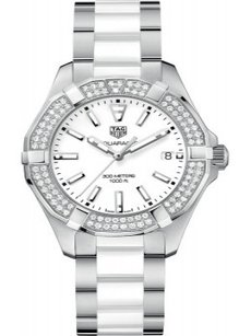Tag Heuer ,thway131fba0914