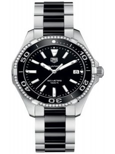 TAG Heuer ,thway131gba0913
