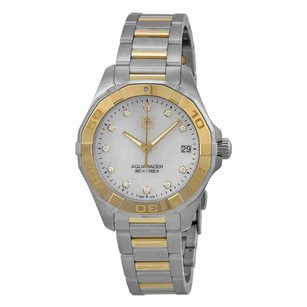 TAG Heuer Thway1351bd0917