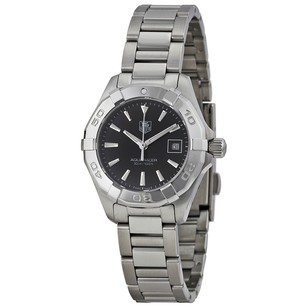 TAG Heuer ,thway1410ba0920