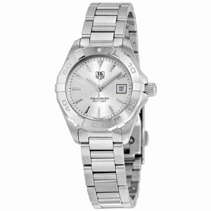 TAG Heuer Thway1411ba0920
