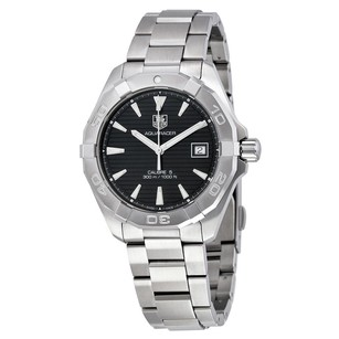 TAG Heuer ,thway2110ba0928