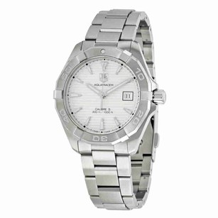 TAG Heuer ,thway2111ba0928
