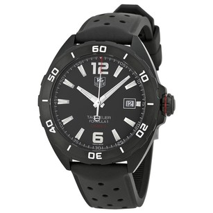 TAG Heuer ,thwaz2115ft8023
