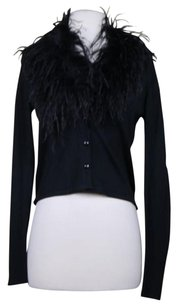 Tahari Womens Sweater