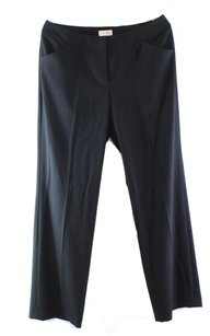 Tahari New With Tags Pants