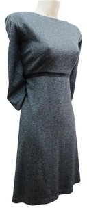Tahari Wear To Work New With Tags Dress