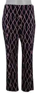 Talbots Heritage Womens Pants