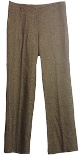 Talbots Trouser Pants