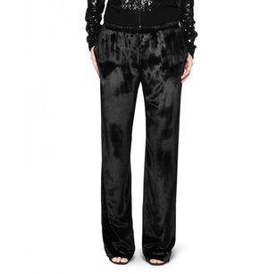 Tamara Mellon & Jeans Womens Pants