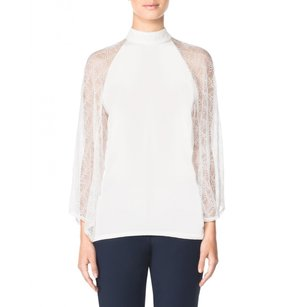 Tamara Mellon Womens Top