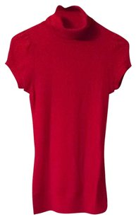 Tampa Top Red