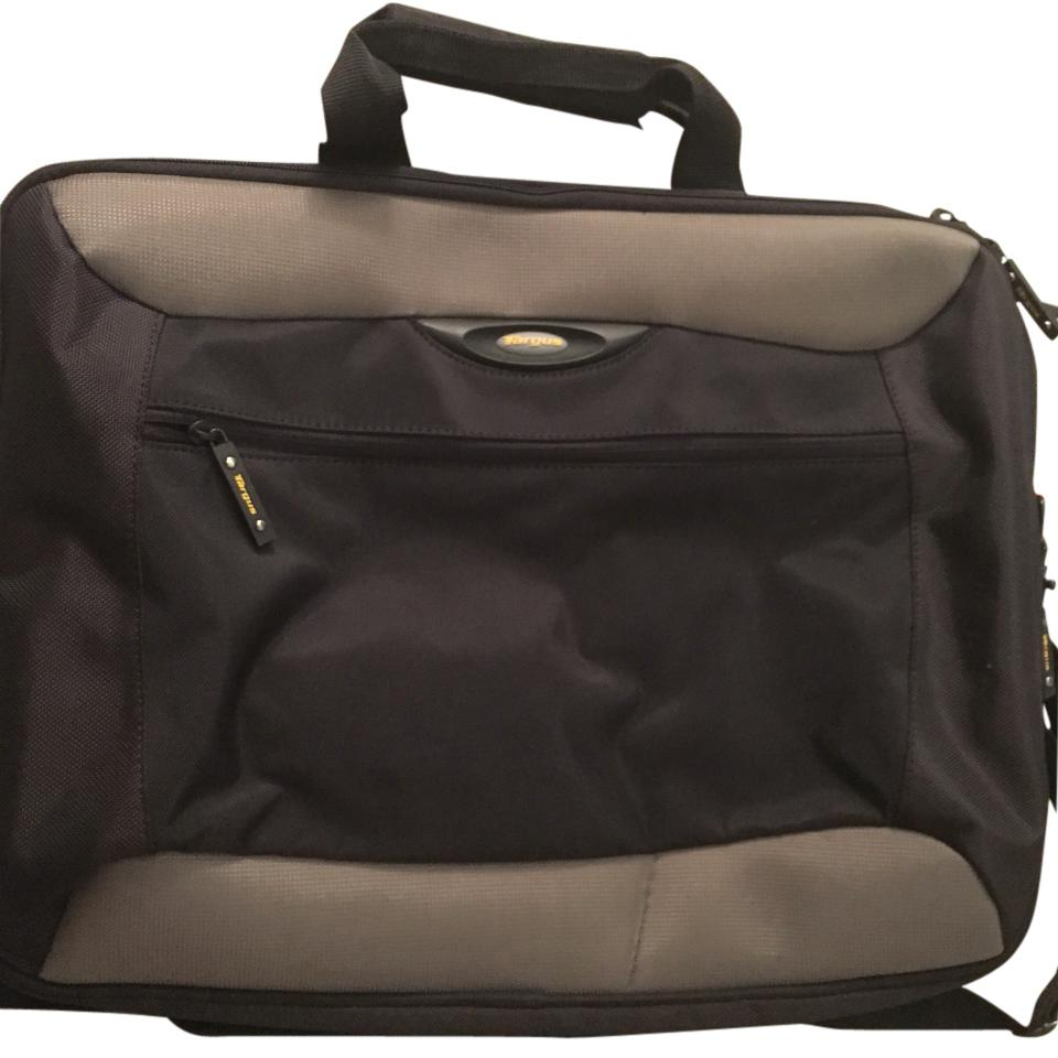 Targus Laptop With Strap Laptop Bag on Sale, 38% Off ...