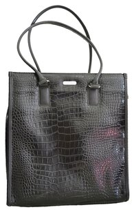 Targus Large Purse Tote in Black