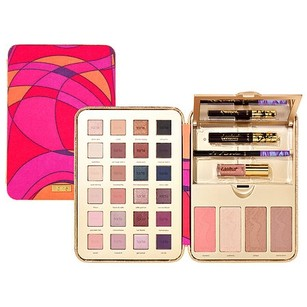 Tarte Tarte Collectors Makeup Case