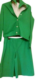 TB Hand Sewnby Designer TB - 2pc halter and shorts suitiing set i