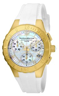 TechnoMarine ,techno-115088