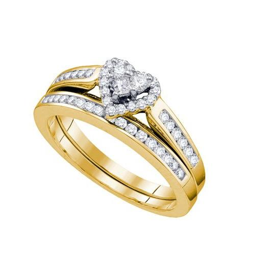 Used Engagement Rings Preowned Engagement Rings Tradesy