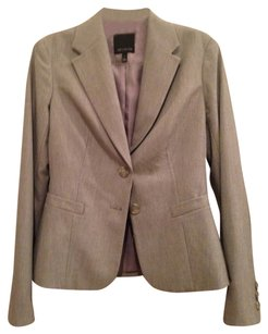 The Limited The Limited suit jacket