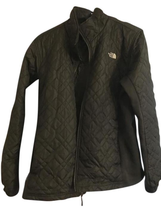 imagesthe north face olive coat