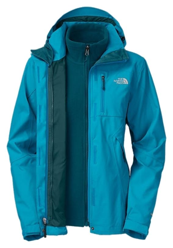 d44a0ccb755a9 germany the north face adele triclimate 3 in 1 jacket womens ...