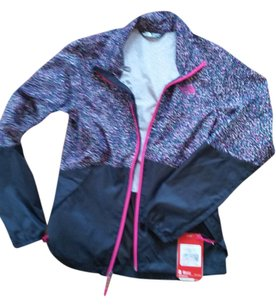 The North Face Womens Flyweight Jacket