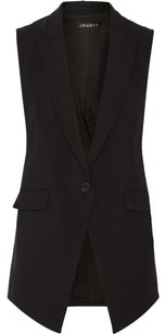 Theory Blazer Office Flavio Vest