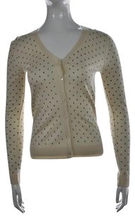 Theory Womens Printed Sweater