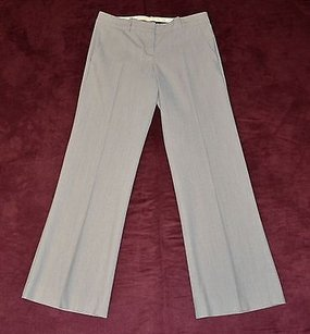 Theory Emery Tailor Pants
