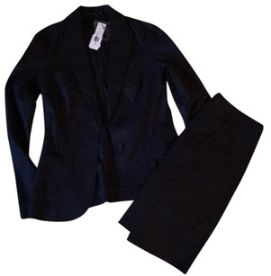 Theory Set Blazer and Skirt