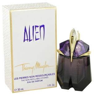 Thierry Mugler Alien By Thierry Mugler Eau De Parfum Spray 1 Oz
