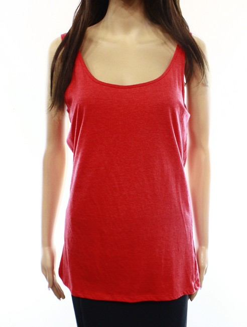 Heather Womens Tank Cami Top #20334953 - Blouses 30%OFF