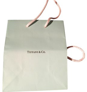 Tiffany & Co. Tiffany