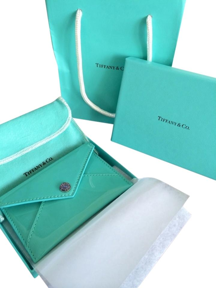 Tiffany Co Wallets Up To 70 Off