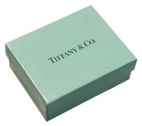 Tiffany & Co. Tiffany & Co small gift box