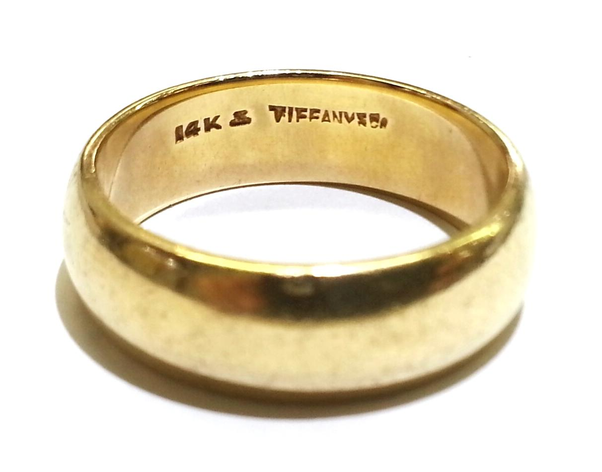Gold rings for men with price