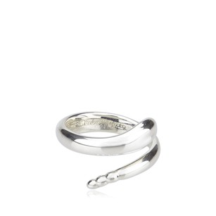 Tiffany & Co. Jewelry,metal,ring,silver,tfrg041-50