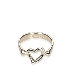 Tiffany & Co. Jewelry,metal,ring,silver,tfrg075-52