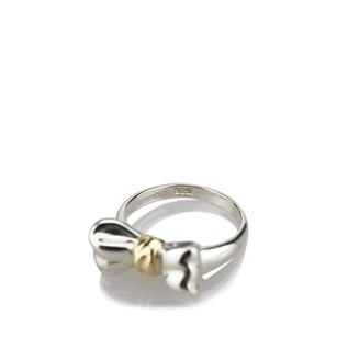 Tiffany & Co. Jewelry,metal,ring,silver,tfrg094-49